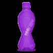 Purple Ribbon Artesian