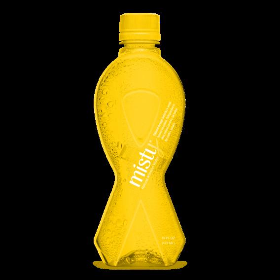 Yellow Ribbon Artesian